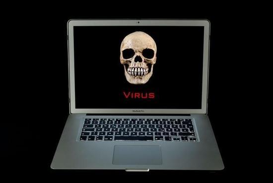 苹果电脑安全吗?恶意软件入侵mac!