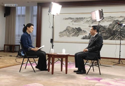工信部部长:中国已经着手研究6G