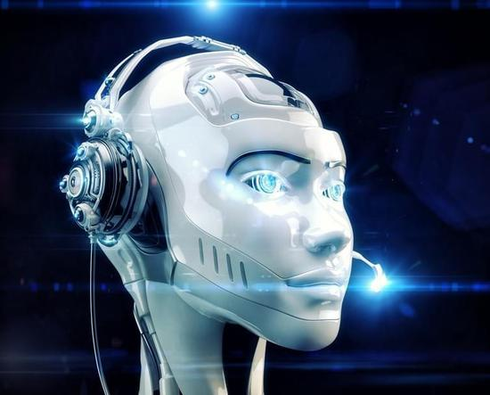飞行仓库,智能马桶…… 这五大技术正塑造未来