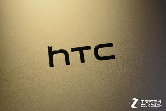 HTC U12部分规格参数曝光:保留3.5mm耳机端口