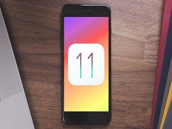 逼着你用iOS11!苹果关闭iOS10.3.3等认证