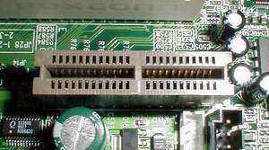 满满的回忆 盘点电脑上消失的设计的照片 - 5