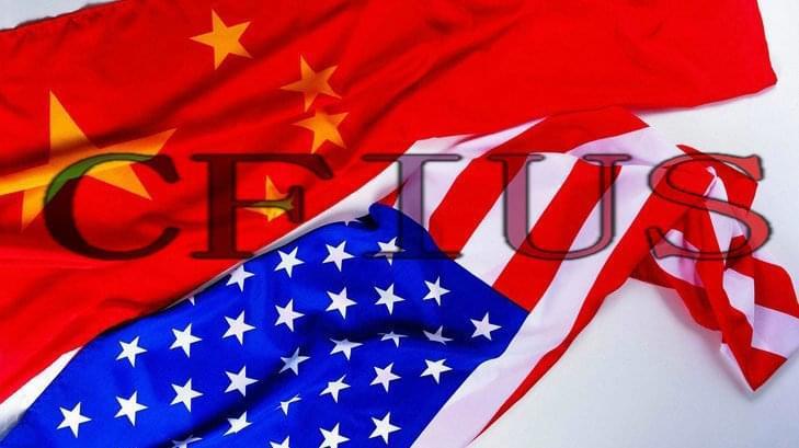 好日子到头了?中国投资美国半导体产业或受阻