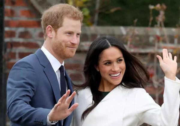 哈里王子大婚或颠覆传统:拒收份子钱未邀各国政要[标签:关键词]