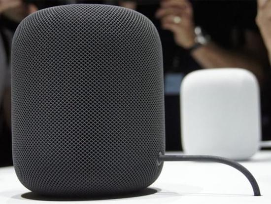 苹果HomePod前景不明朗:价格推走部分用户