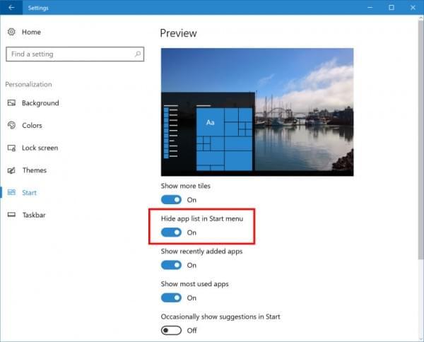Windows 10 Build 14942发布:为大内存PC特别优化的照片 - 2