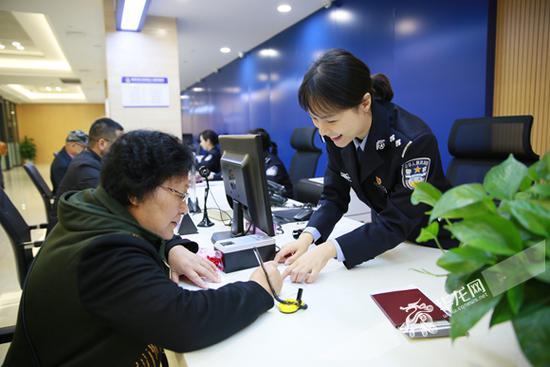 2017年重庆出境游统计数据公布 看看重庆人爱去哪里玩