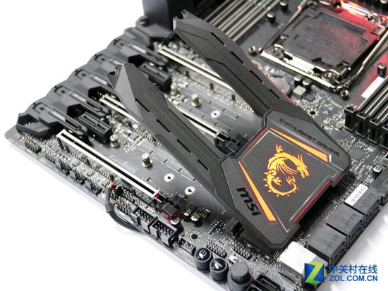diy12v锂电池保护板电路图