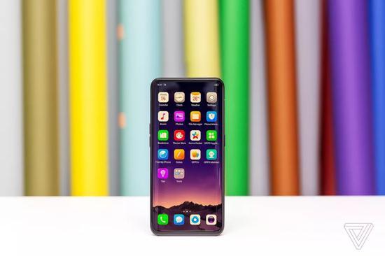 去年iPhoneX定价1000美元惹争议 如今这价格很常见