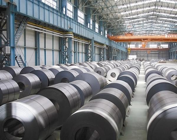中国造世界最强钢材:突破2000兆帕强度极限的照片 - 2