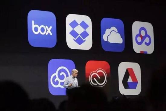 苹果腾讯相爱相杀 iPhone用户骚扰短信之困将解决