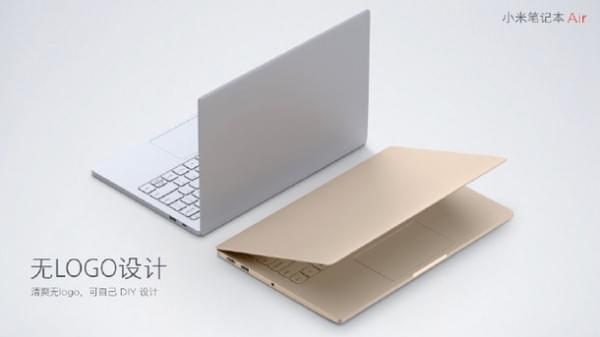 无需插SIM卡也能上4G网络:小米笔记本Air 4G版发布的照片 - 1