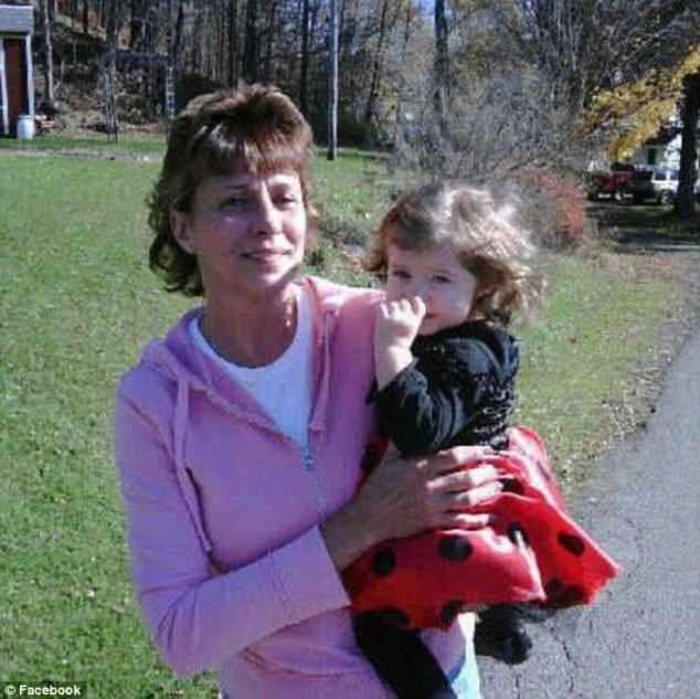 男子弑母后仍淡定接受媒体采访 称害怕母亲听闻凶案会担心