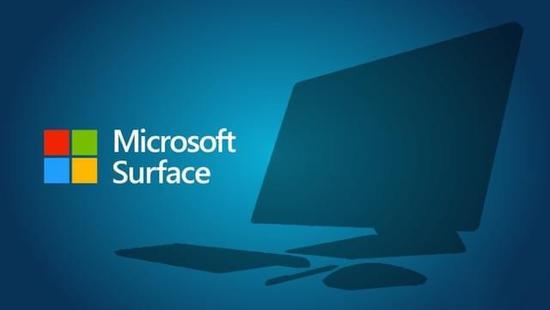 微软26日有大动作 Surface Pro 5位列其中