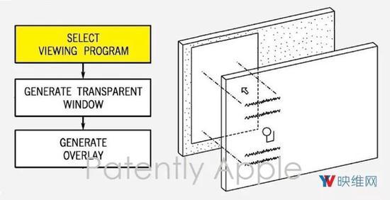 电路 电路图 电子 户型 户型图 平面图 设计 素材 原理图 550_282