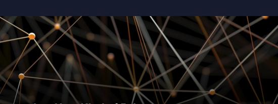 数据操纵将不复存在,区块链才是未来?