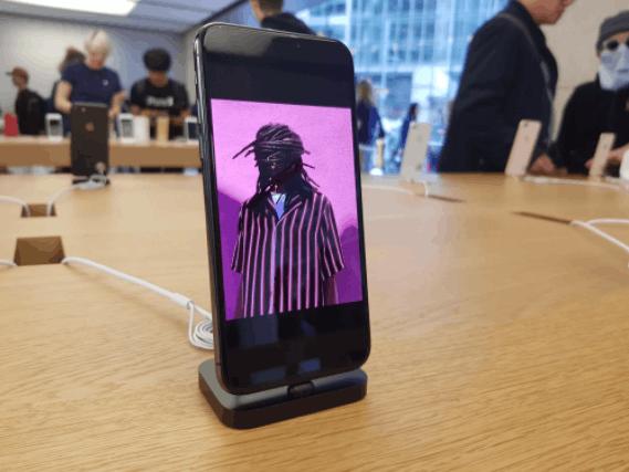 从iPhone到Mac:2018年苹果将面临这五大问题