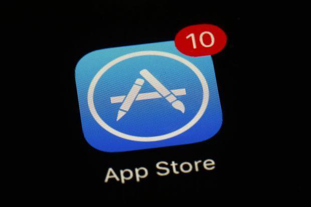 苹果谷歌应用商店抽成难规避 监管部门或出手干预