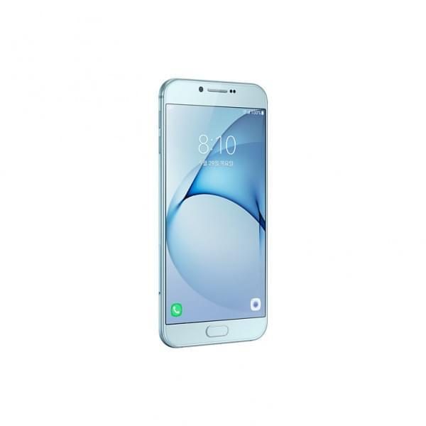 约合3959元:三星Galaxy A8(2016)正式发布的照片 - 7