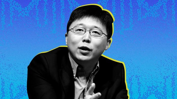 基因编辑技术CRISPR发明者张峰:定制婴儿还很远
