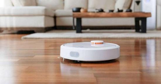 最受欢迎的智能产品TOP10 你家有几样?