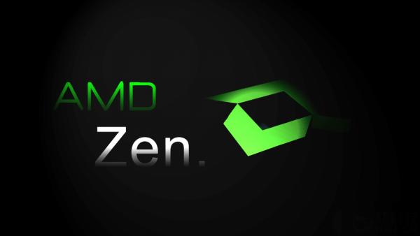 AMD Zen架构细节全公开的照片 - 1