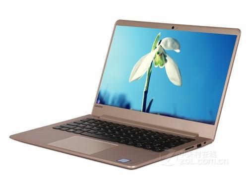 高效便捷办公 联想710S-13西安4999元