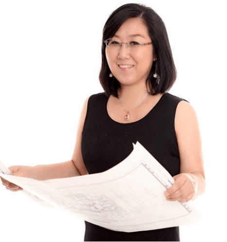昱辰国际:东方艺术设计研习营恳谈会