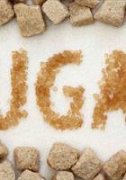 资深吃货必须了解的9种糖(2016-08-04 19:39:44)
