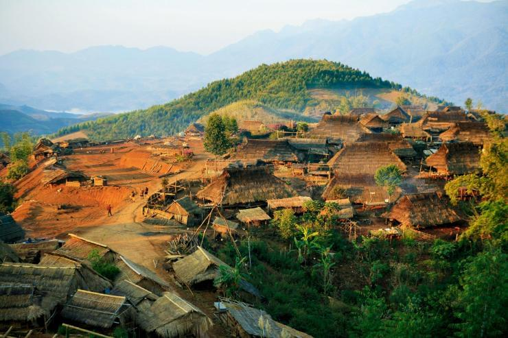 孟连县2019总人口有多少_孟连县图片