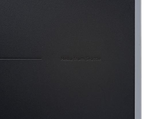 Xbox One S拆解:易于维修的照片 - 3