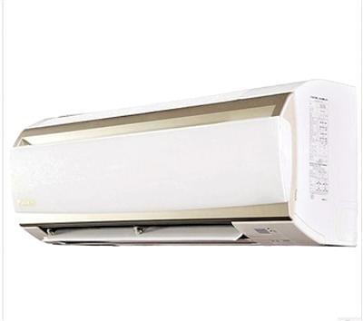 大金2匹挂机空调220v外机接线图