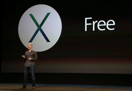 Windows 10应该永远免费吗?的照片 - 5