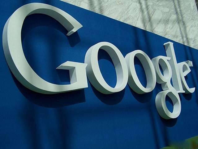 反超苹果!谷歌成为美国最有价值品牌