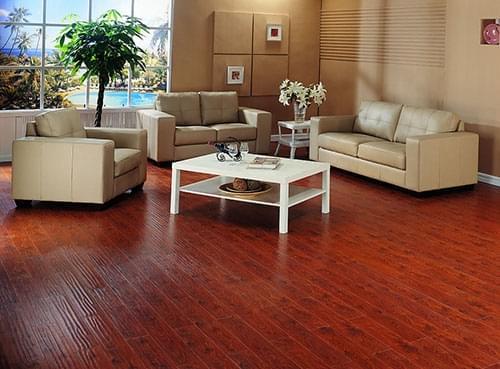 铺装瓷砖,地板,铺装损耗,降低损耗,青岛装修