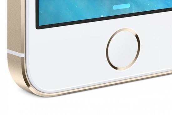 传iPhone 7将迎来压感Home按钮、双摄像头与双扬声器的照片