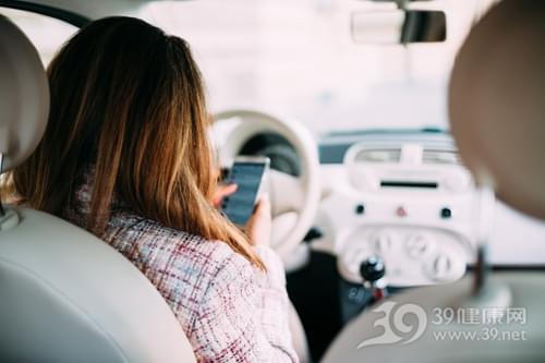 驾驶 开车 手机 安全 司机_32339486_xxl
