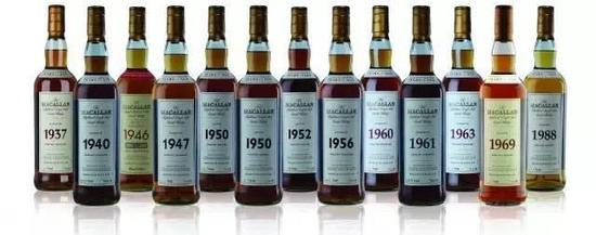 【酒点要闻】中国公司再次收购波尔多酒庄,2003 年柏菲 1 年涨价 47%