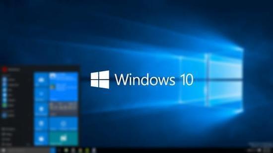 [多图]全面进化!Windows 10周年更新抢先体验
