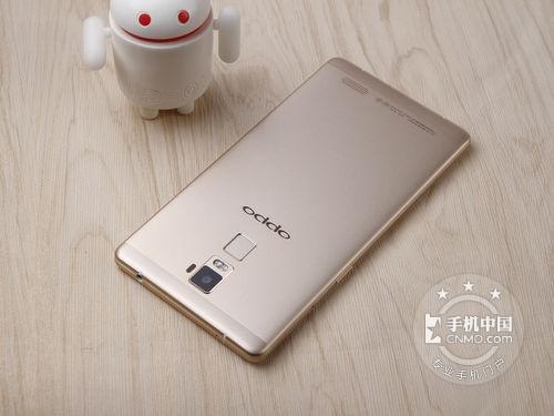 ...续航时尚手机 OPPO R7 Plus仅2400元