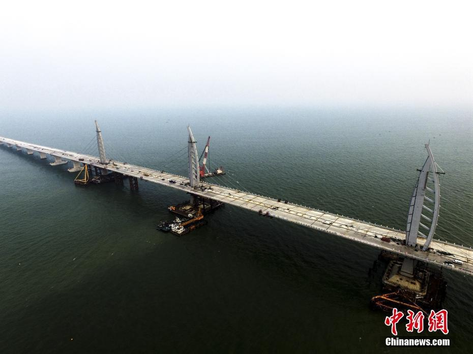 hong-kong-zhuhai-macao-bridge