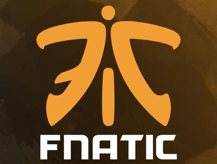 Fnatic@基辅特锦赛