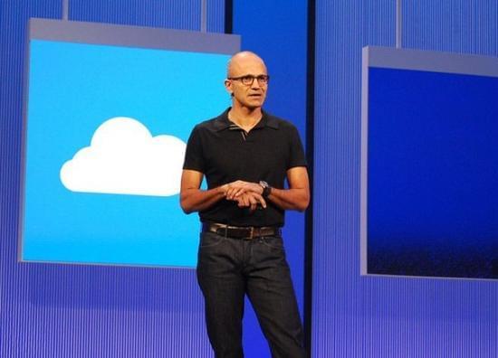 Windows 10应该永远免费吗?的照片 - 6