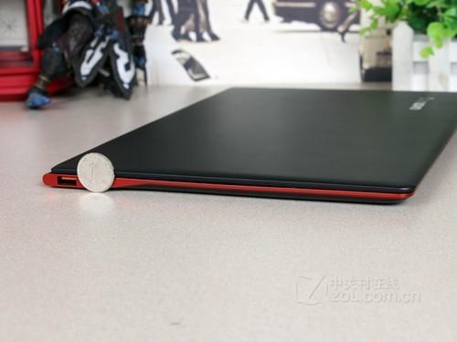 价格超值 联想IdeaPad 700S西安4100元
