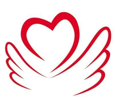 logo logo 标志 设计 矢量 矢量图 素材 图标 400_368