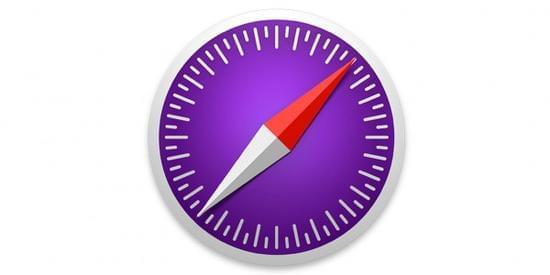 苹果Safari正在测试来自Google的WebP技术的照片 - 2
