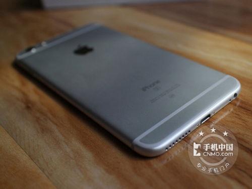 苹果6s Plus报价 苹果6s Plus美版仅4120元