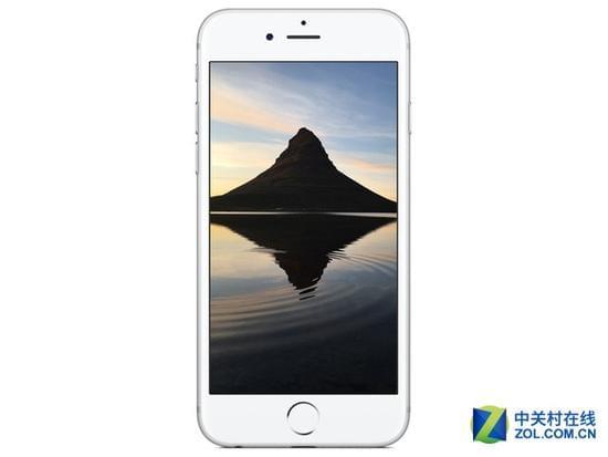 果粉挚爱 苹果 iPhone 6s 优惠报价2688