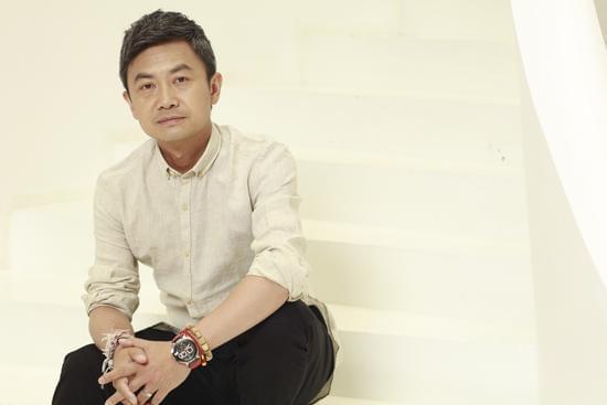优客工场创始人兼CEO毛大庆受邀成为全球科技投融大赛评委会主席