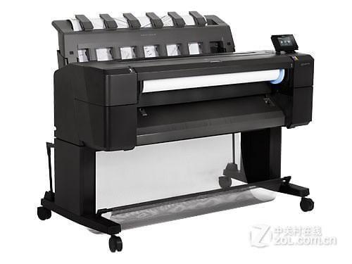 性能稳定 HP T920西安报价36000元促